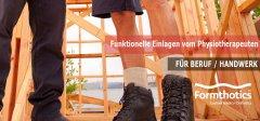 formthotics_funktionelle_schuheinlagen_physiotherapie_salem_handwerker_knau.jpg