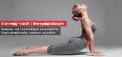 krankengymnastik-bewegungsuebungen-andrea-knau-sport-physiotherapie-daisendorf-bodensee.jpg