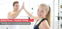 medical_fitness_personal_training_andrea-knau-sport-physiotherapie-daisendorf-bodensee.jpg
