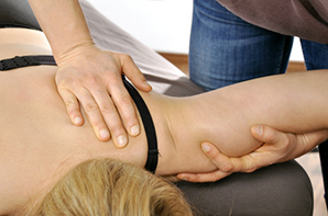 manuelle therapie andrea knau physio daisendorf bodensee 04