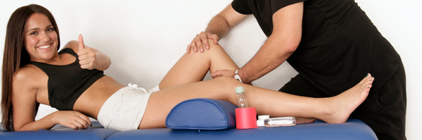 sport physiotherapie andrea knau daisendorf bodensee 04